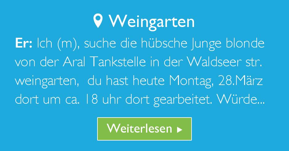 interesting. Tell me, Partnervermittlung helga kosten right! think, what