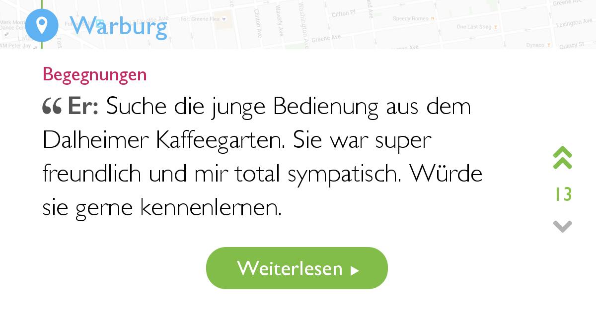 share Singles Kelheim jetzt kostenlos kennenlernen remarkable, this amusing