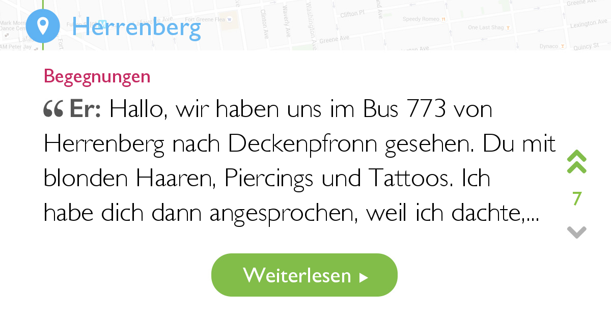 sorry, that interfere, Most used dating app in berlin phrase simply excellent